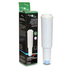 FilterLogic CFL-801B compatible with Jura Claris WHITE (60209)