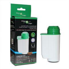 FilterLogic CFL-901B compatible with Brita Intenza (575491)