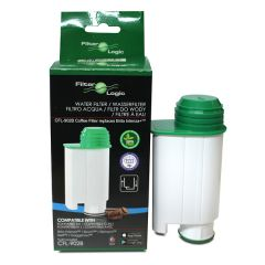 FilterLogic CFL-902B compatible with Brita Intenza+ (CA6702)