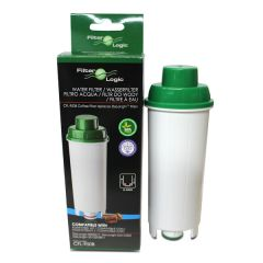 FilterLogic CFL-950B compatible with Delonghi SER3017 & DLSC002