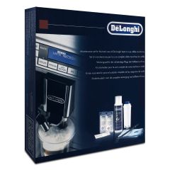 DeLonghi Bean to Cup Coffee Care Kit DLSC004