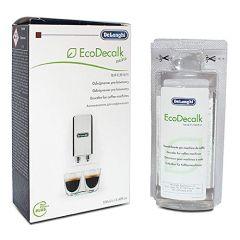 DeLonghi Eco Decalk Mono - 100ml Sachet
