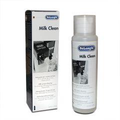 DeLonghi Milk Clean - 250ml