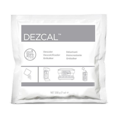 DEZCAL Activated Scale Remover Powder- 200G