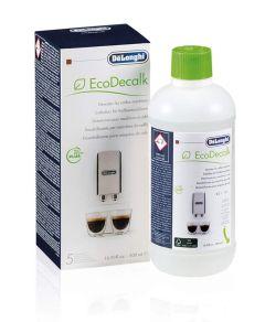 DeLonghi Descaler EcoDecalk - 500ml