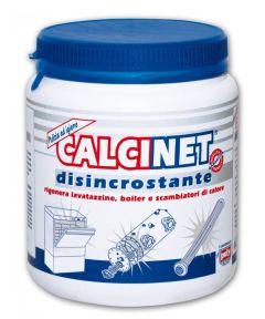 Puly Caff Calcinet Descaling Crystals - 1 Kilo Tub