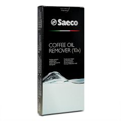 Saeco Philips CA6704/99 Coffee Oil Remover Tablets