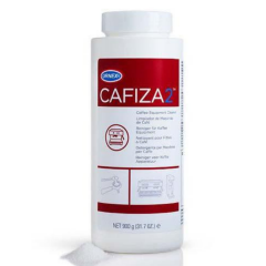 Urnex CAFIZA2 Coffee Machine Cleaning Powder - 900G Tub