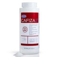 Urnex CAFIZA2® Coffee Machine Cleaning Powder - 900G Tub