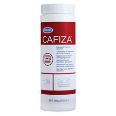 Urnex Cafiza Cleaning Powder - 566g Tub